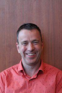 Dave Morin