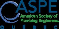 ASPE Québec Logo